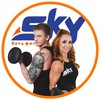 Фитнес-клуб Скай | Хабаровск | #клубскай