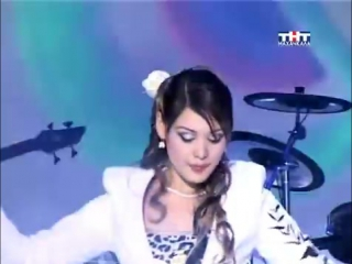 27. Лаура Алиева - Мой аварец