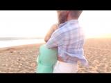 Babek Mamedrzaev - Береги её, Боже (Клип 2018)