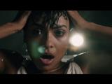 Kat Graham - Secrets ft. Babyface