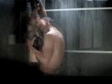 WATCH|Fifty Shades FreedFull Movie|Online|Free HD