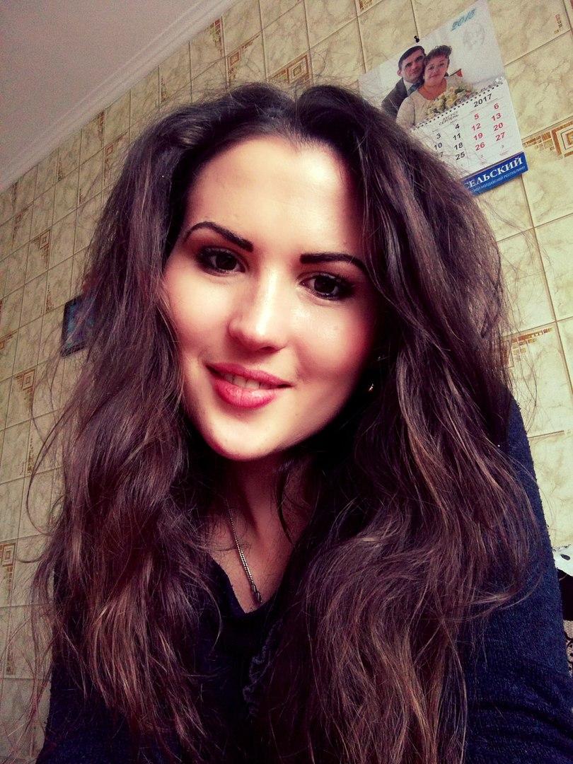 Анастасия Загоруйко, Бендеры - фото №10