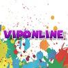 viponline