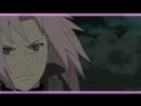 | Naruto vine || Sakura vs Hinata |