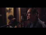 Neal Morse - Livin Lightly _ Life and Times