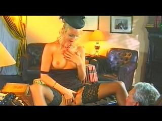 Сладкая девочка 2 / sweet lady 2 (1997) ✨ xxx фильмы с сюжетом (русский перевод)