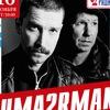 Uma2rman, 16 ноября в «Максимилианс» Челябинск