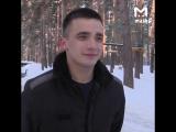 Сергей Семенов - Первое интервью осужденного за изнасилование Дианы Шурыгиной [NR]
