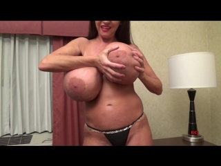 Casey james - big fake tits, busty, milf, huge ass, mature, boobs, silicone, hd