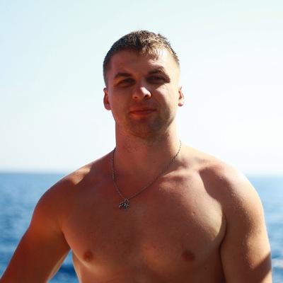 Дмитрий Кожель