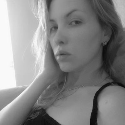 Наталья Богатчук