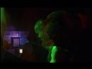 Brooklyn Bounce - Funk U (Baseclips)
