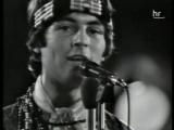 Ian Gillan, Roger Glover-Episode Six - I Hear Trumpets Blow (German TV 1967)