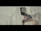 Bilal Hancı Ağlama Beni Ana (Official Video)