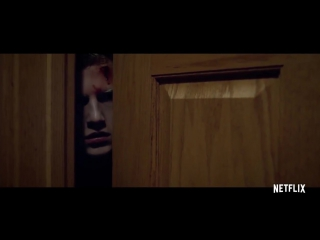 Дом на продажу / Открытый дом (2018) Трейлер Фильма Ужасов