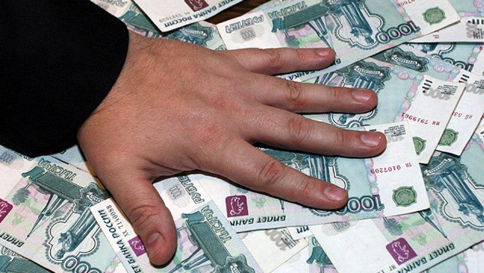 В Малокарачаевском районе глава КФХ потратил на свои нужны более 9 млн бюджетных средств