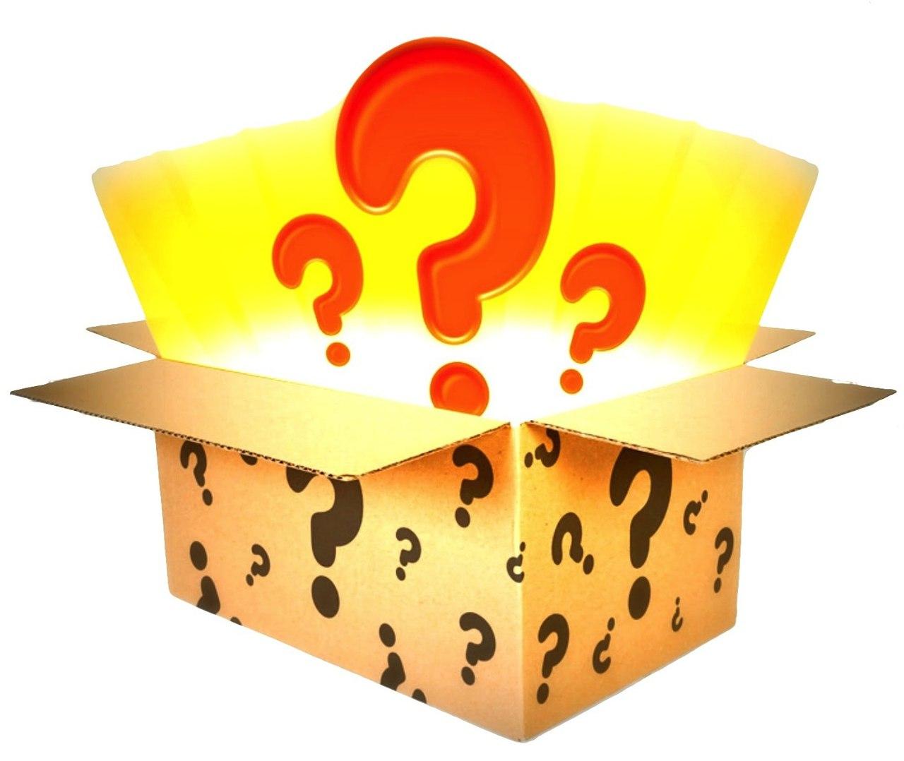 Викторина по сказке Подарки феи - тест онлайн игра - вопросы с 78