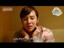 I am Jang Keun Suk (JP ver. ep1)