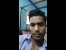 Amir Sohel Biswes Live