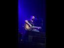 Концерт Макса Коржа - Где твоя любовь? (20.12.17)