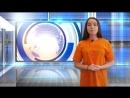 Тропинка празднует день детской теле и радиожурналистики