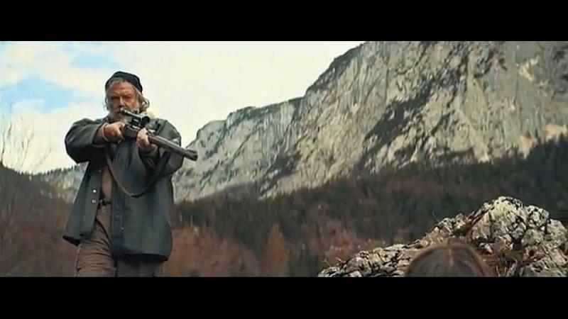 Deja Vu - A Split Screen Film