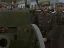 Артем (1978). Подавление царскими войсками восстания на заводе Гельферих-Саде в Харькове, декабрь 1905 года