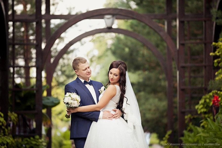 qIdjtCTV62Q - Как сократить бюджет свадьбы