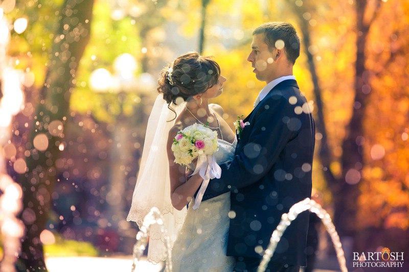 CyJy7wNAw5c - Как сократить бюджет свадьбы