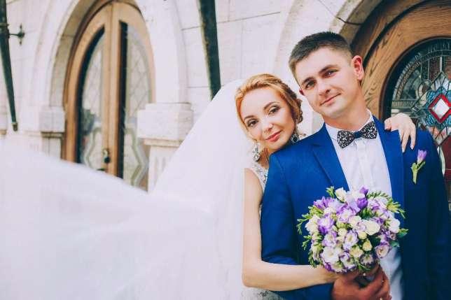 ijKy913uvXM - Как сократить бюджет свадьбы