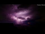 Oto Kapanadze Sun Named Moon (Original Mix)