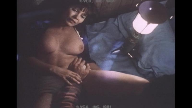 сексуальное насилие(изнасилование,rape) из фильма Summer Heat - 1979 год, Дезри Кусто