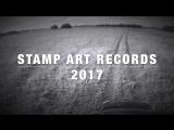 Max Lyazgin &amp Hugobeat - Lose Control