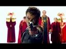 Pulse Doctor who twelve clara