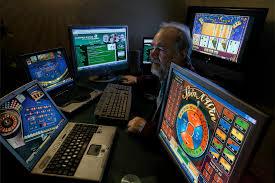 обслуживание клиентов в онлйн казино не отвечает