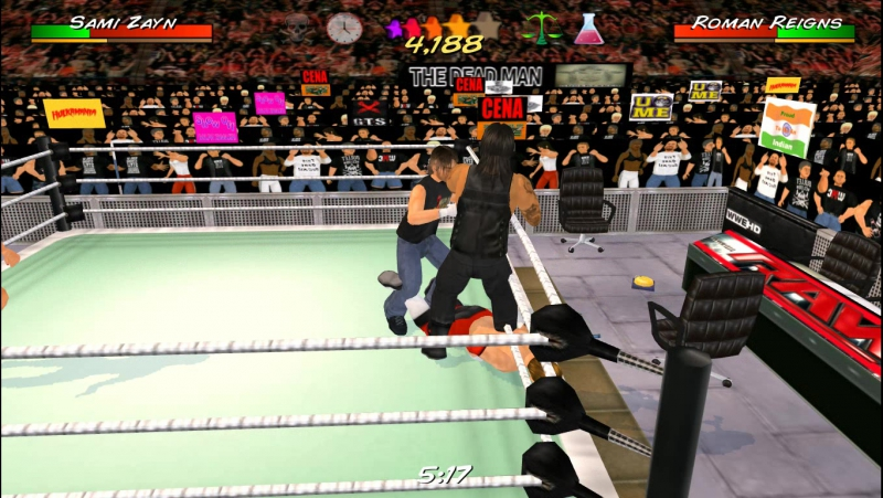 Wrestling Revolution 3D 2017-07-27 15-29-10-444