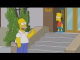 Мудрость от Гомера. s24p1
