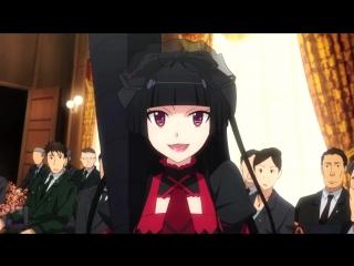 Адмен[AMV] #anime_godno