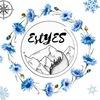 Волонтерство за рубежом - ESTYES
