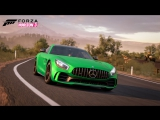[СТРИМ] Forza Horizon 3