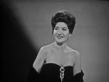 Мария Каллас в Ковент-Гарден (1958) - документальный, музыка.