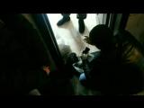 Video_UNK_narkotiki_bez_kommentariya_1