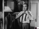 The Gre at Lo ver - Bob Hope Rhonda Fleming 1949 in english eng