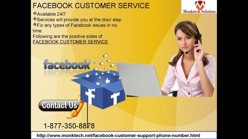I Have Crossed My Reset Limit Regain It via Facebook Customer Service 1 877 350 8878
