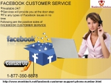 I Have Crossed My Reset Limit? Regain It via Facebook Customer Service 1-877-350-8878