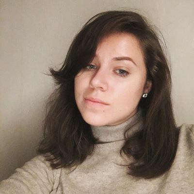 Елена Тихонович