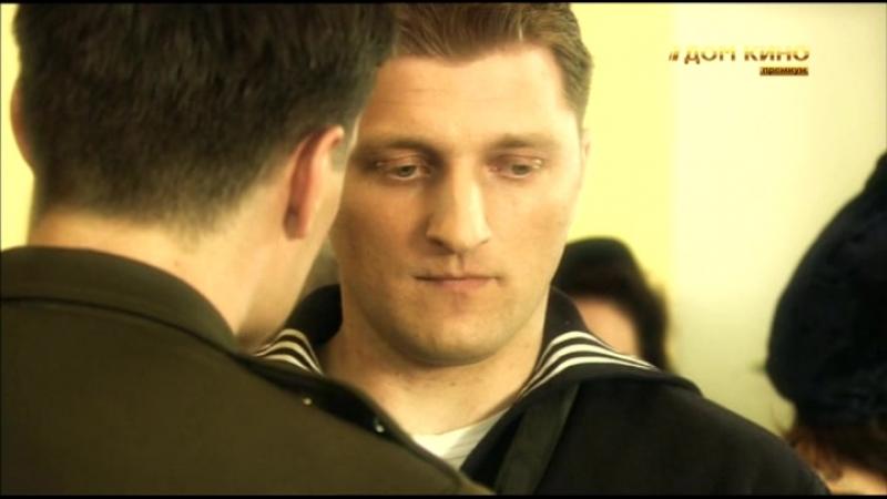 Yalta.45.S01E02.2011.WEBRip.RG.Russkie.serialy.