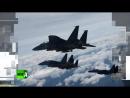 Северная Корея - огонь и ярость 2017 Документальный фильм