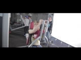 Бэкстейдж со съемок роликов для ЖК «Столичный» с Костей Цзю