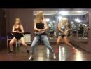 Biales Dance| Танцы в Астрахани для взрослых и детей!